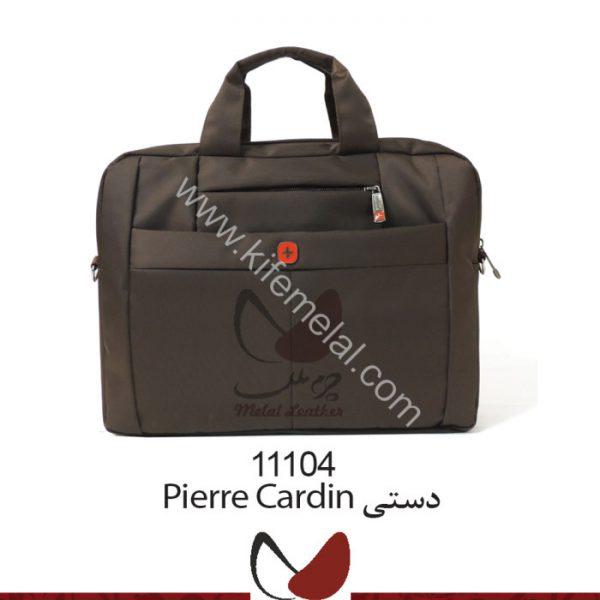 کیف لپ تاپ 11104