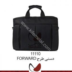 کیف لپ تاپ 11110