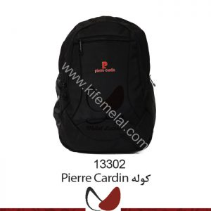 کیف کوله پشتی 13302