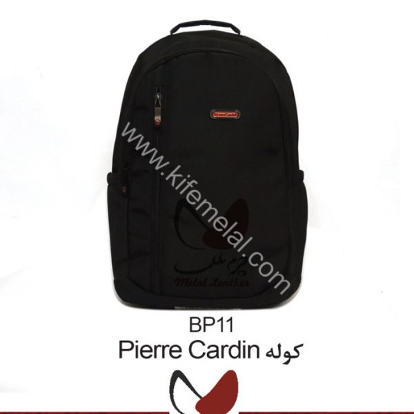 کیف کوله پشتی BP11