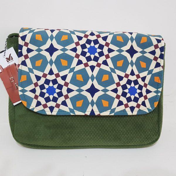 کیف سنتی درخشنده