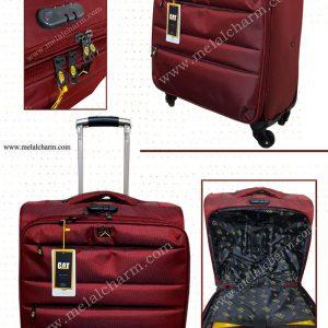 چمدان ارزان