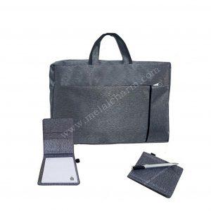 کیف همایش ارزان