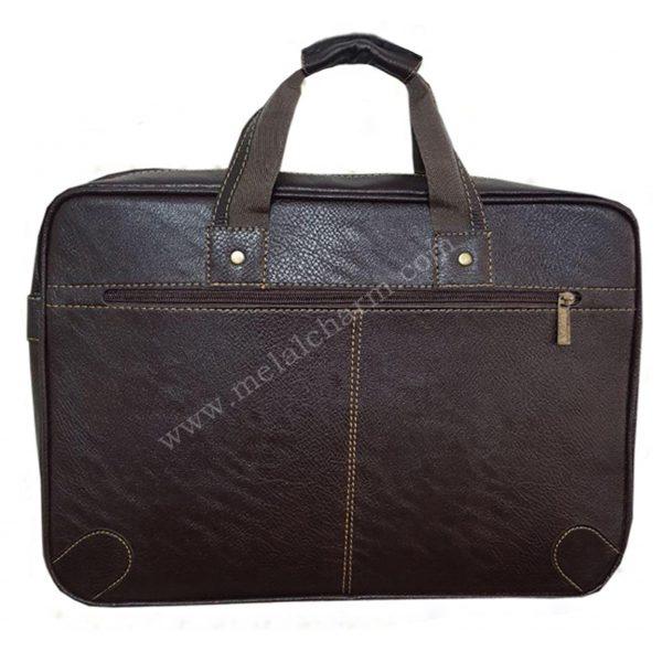 تولیدی کیف چرم اداری