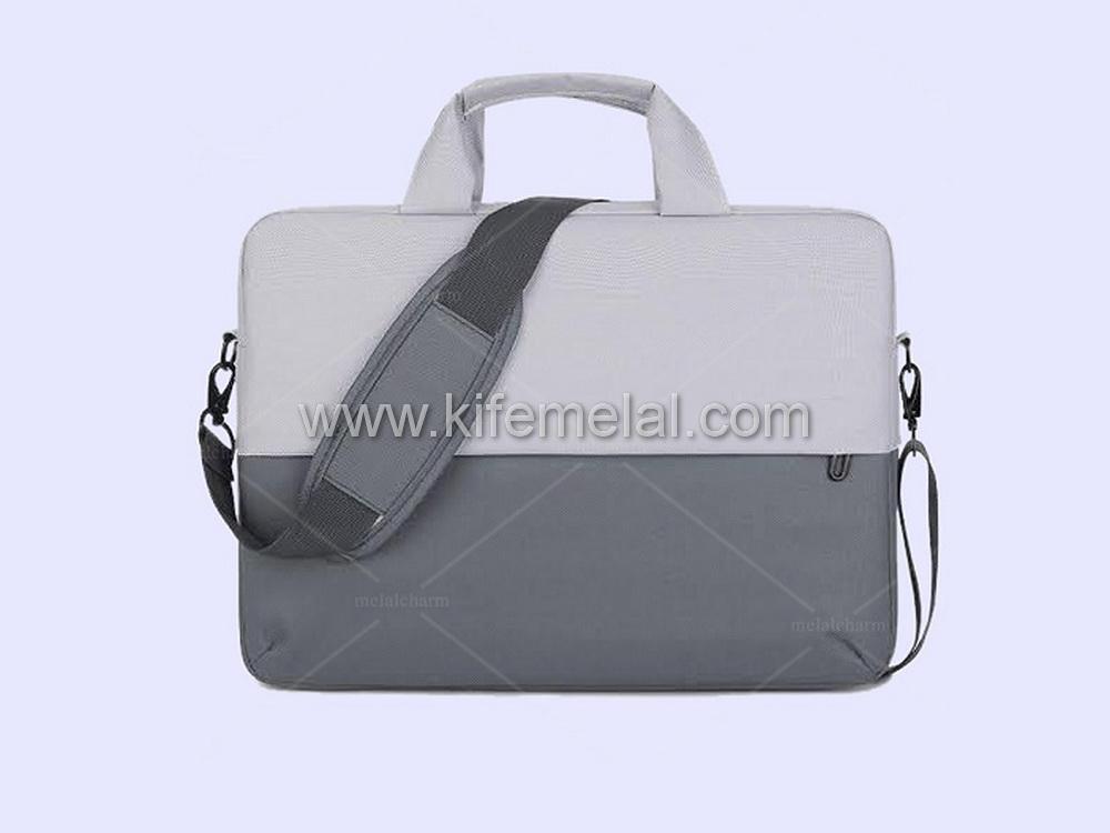 خصوصیات کیف لپ تاپ