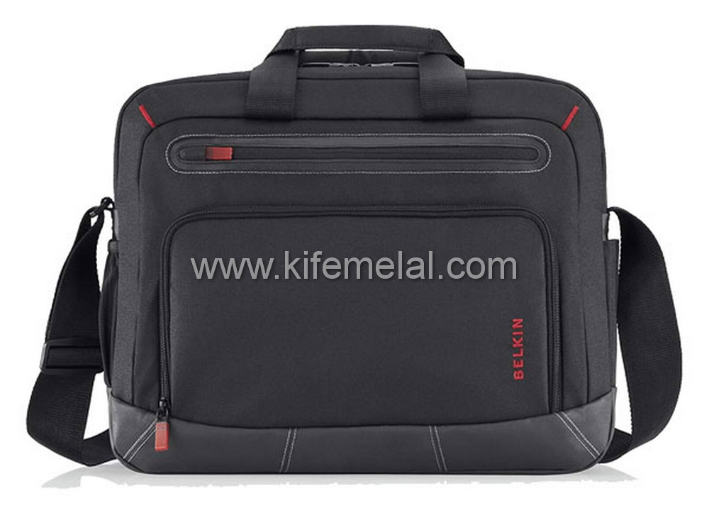 کیف لپ تاپ دستی