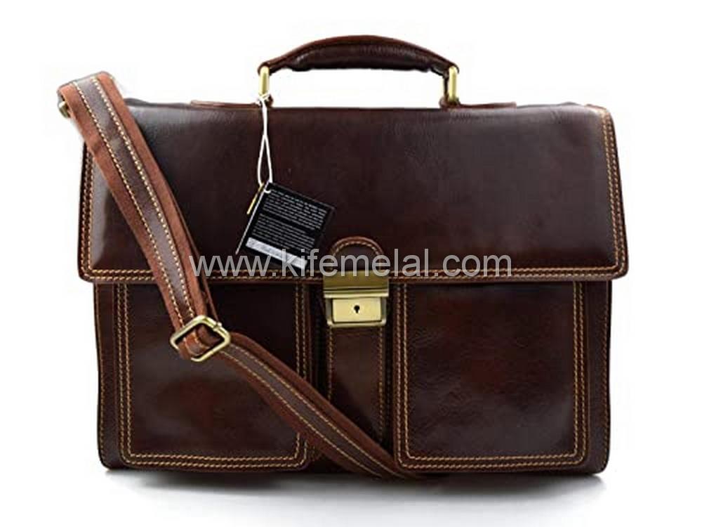 فروش کیف همایش